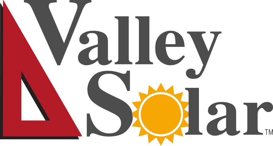 Valley Solar